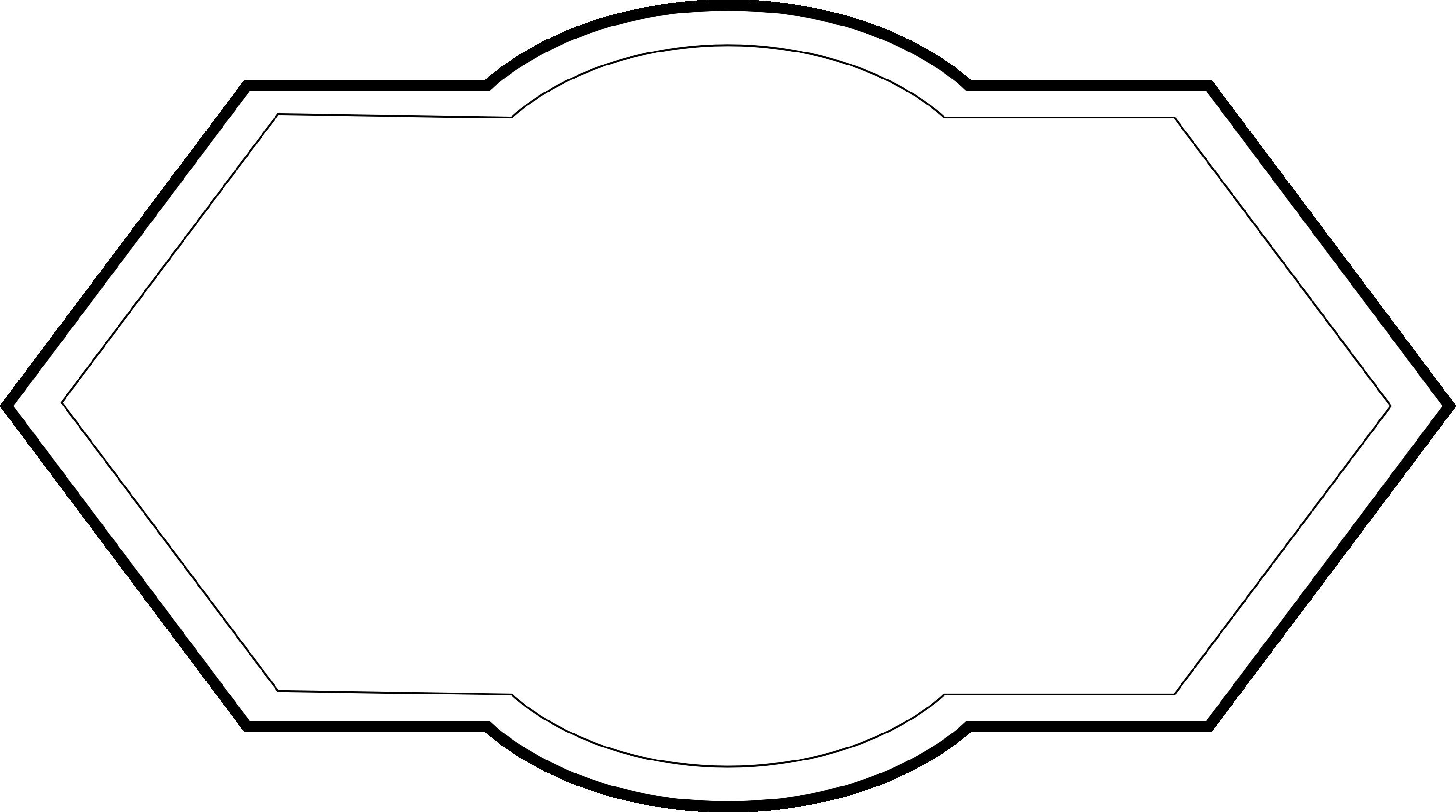 8 vintage labels vector (png transparent, svg) | onlygfx