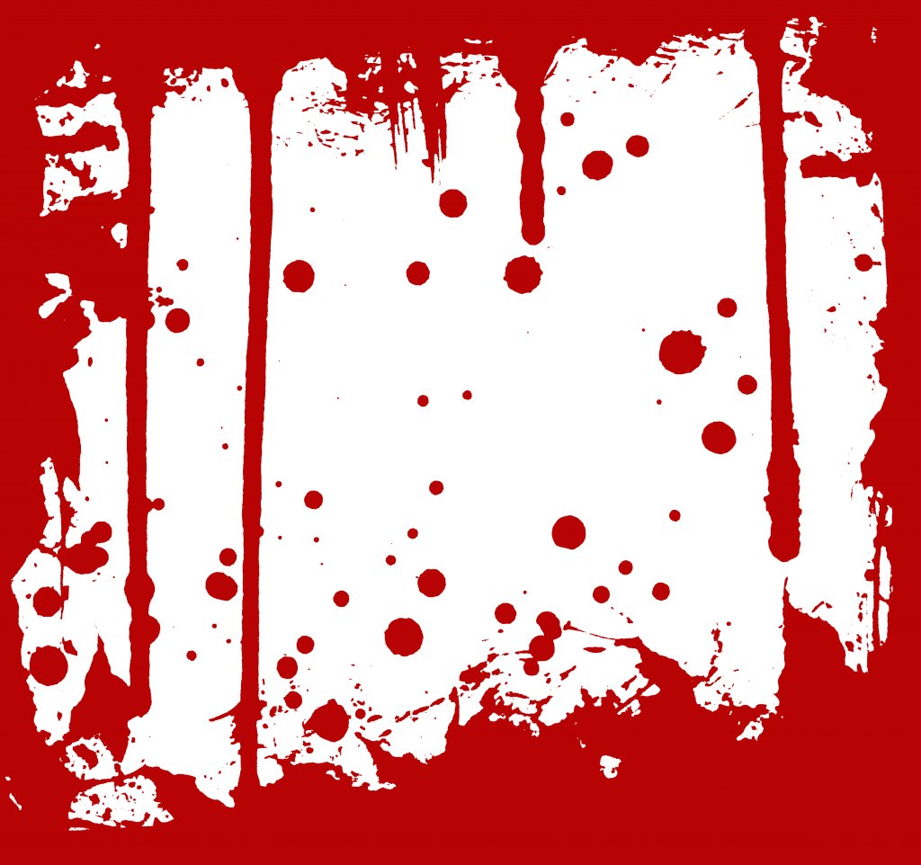 5 blood frames png transparent onlygfxcom