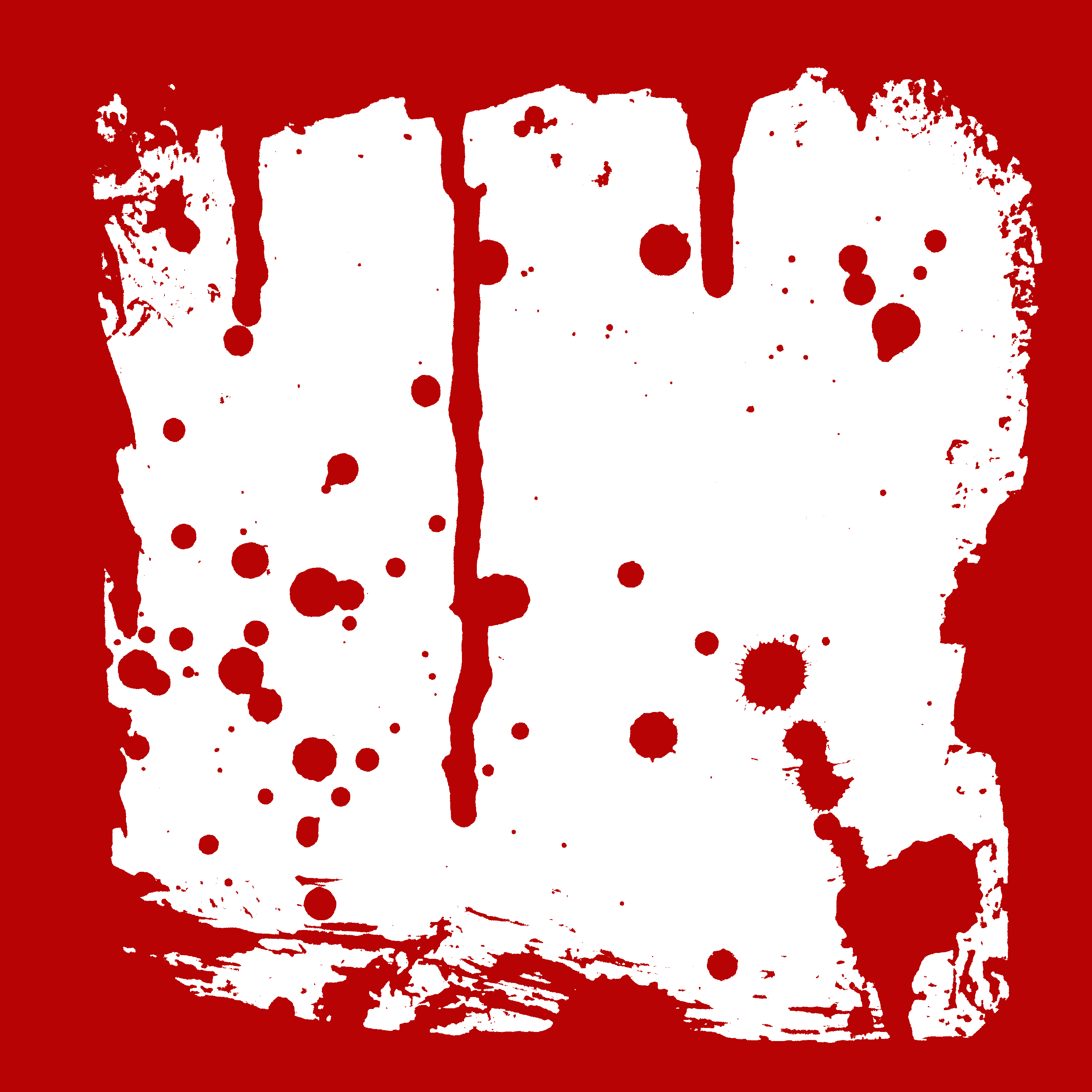5 blood frames png transparent onlygfx free download bloody frame 3g jeuxipadfo Gallery