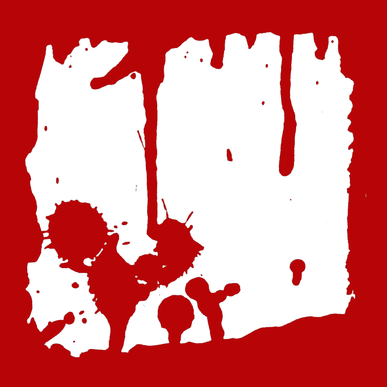 5 Blood Frames Png Transparent Onlygfx Com