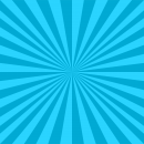 4 Burst Focus Abstract Background (PNG)