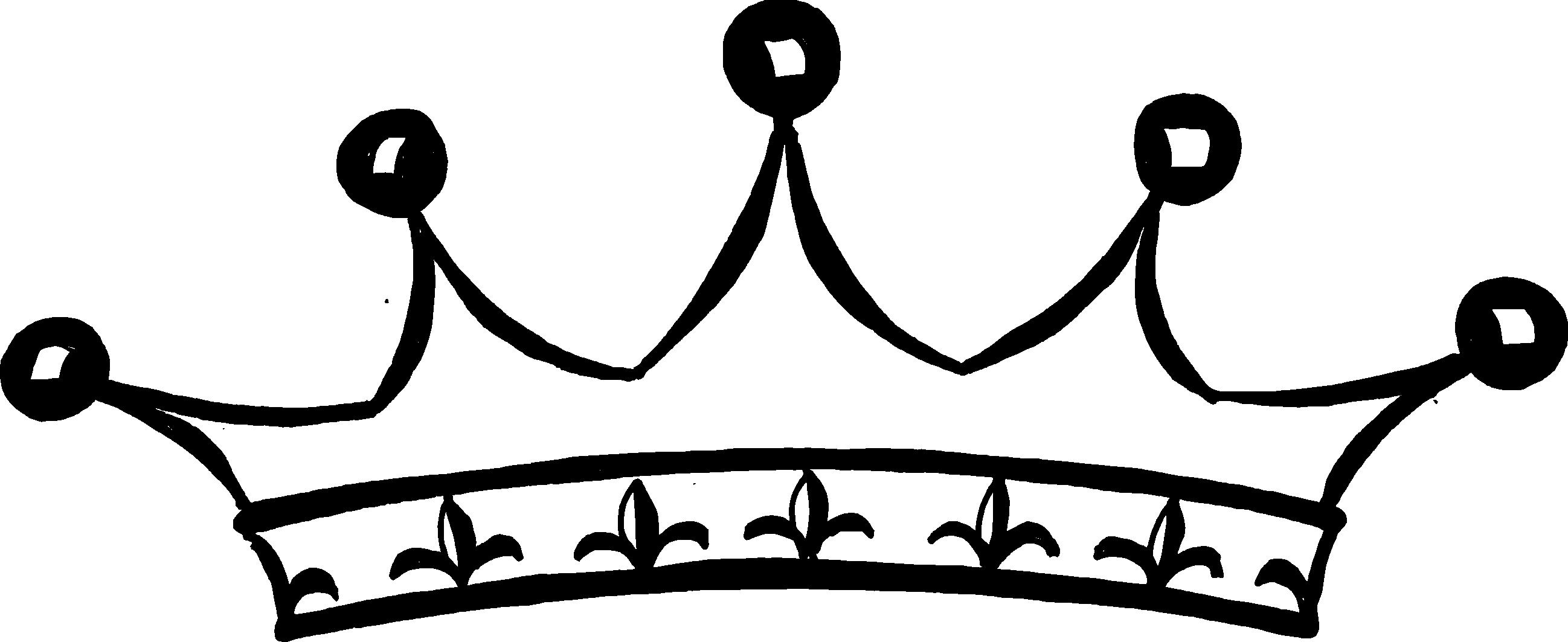 10 black crown png transparent onlygfxcom