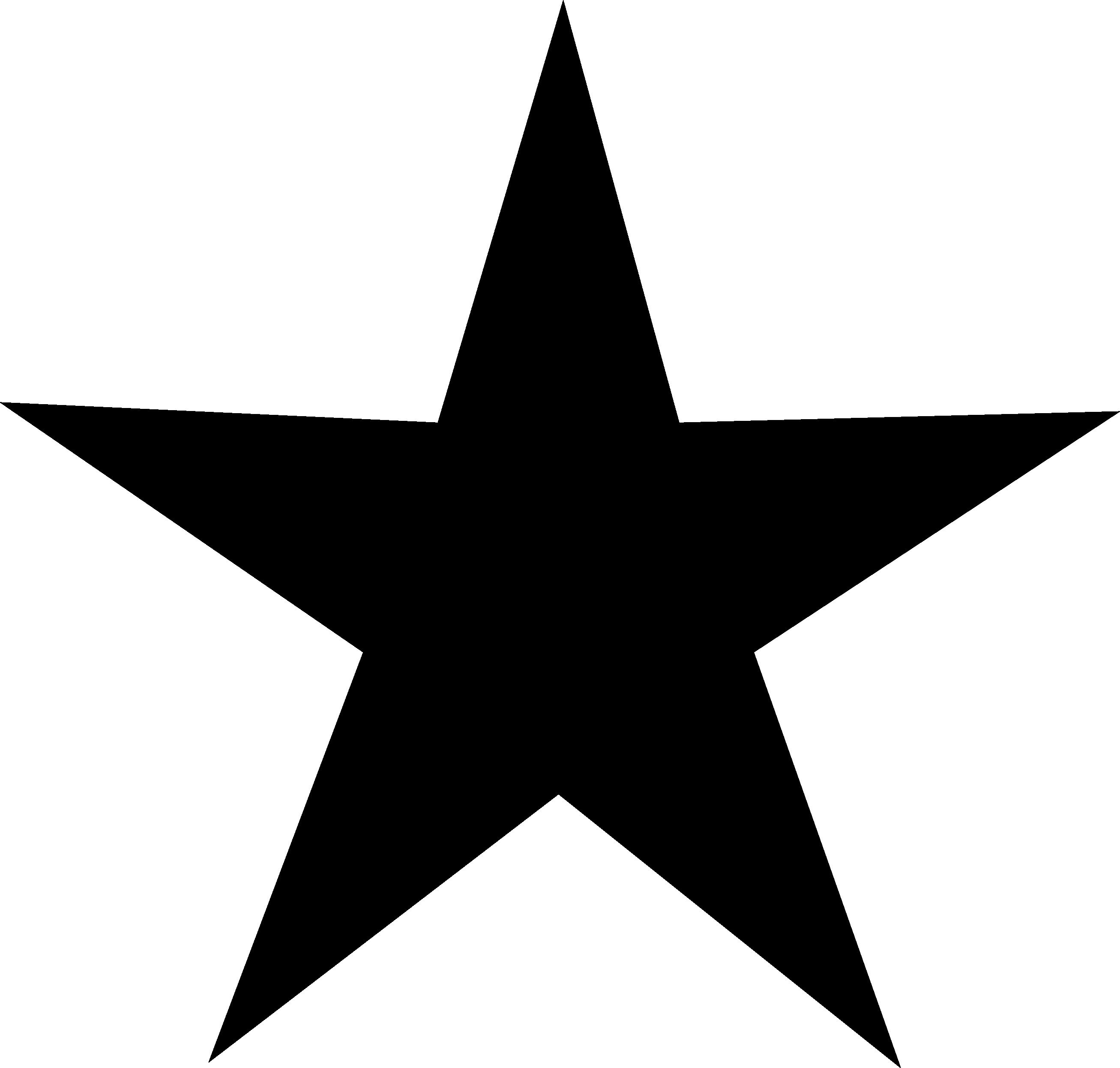 10 Grunge Stars (PNG Transparent)   OnlyGFX.com
