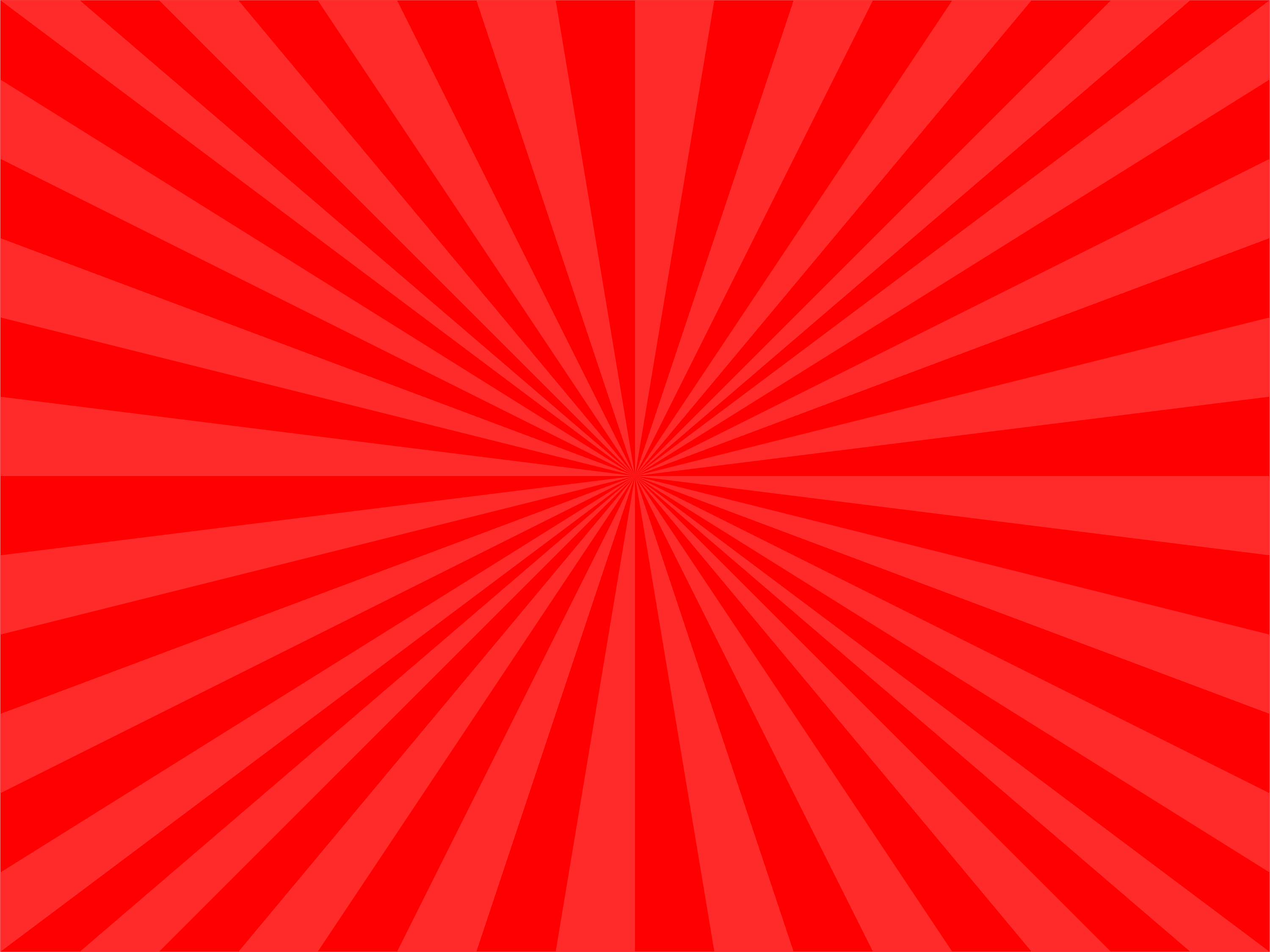 4 Burst Focus Abstract Background Png Onlygfx Com