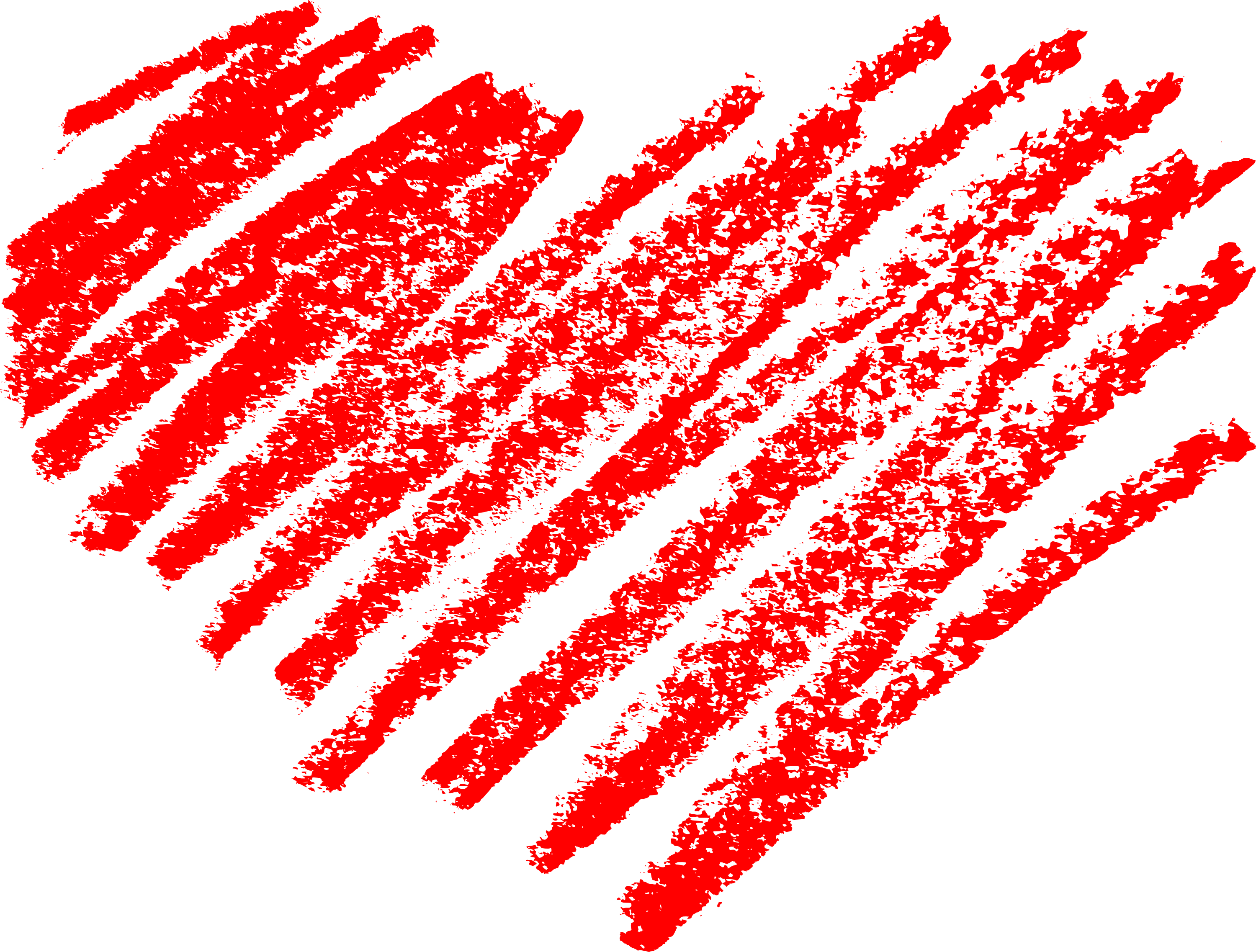 5 scribble heart  png transparent  onlygfx com rectangle clip art with the word rectangle clip art frame