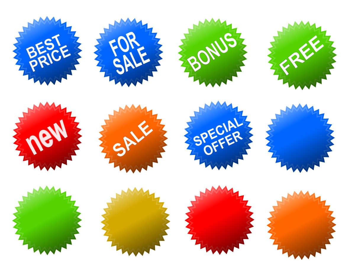26+ favor tag templates psd, ai | free & premium templates.