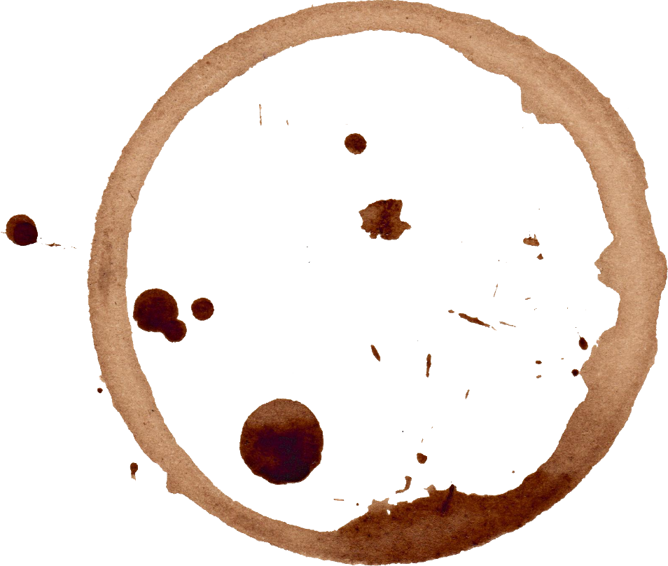 Free Download Coffee Ring 3