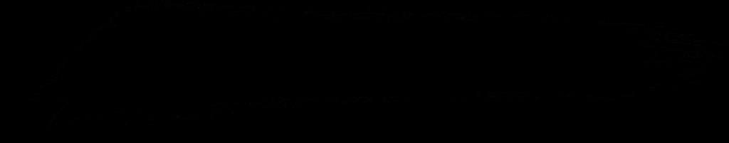 27 Grunge Brush Stroke Banner (PNG Transparent) Vol. 2 ...