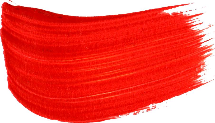 20 Paint Brush Strokes Png Transparent Onlygfxcom