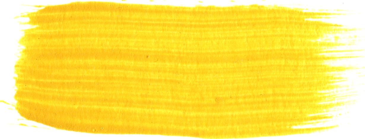 20 paint brush strokes  png transparent  onlygfx com Nike Swoosh Vector Vector Underline Swoosh
