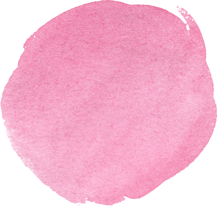 Image result for PINK CIRCLE
