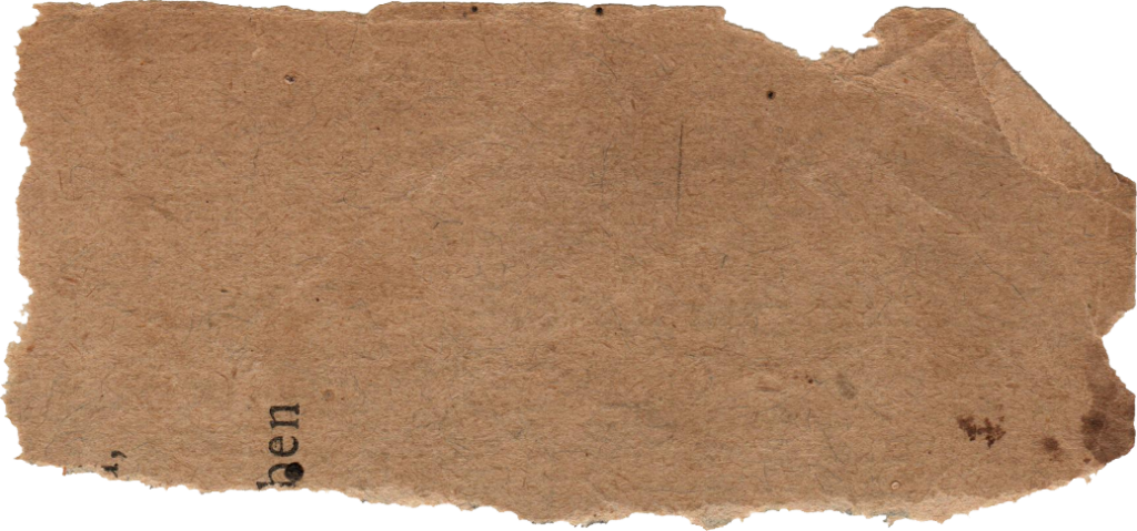 10 Torn Old Paper Banner (PNG Transparent) | OnlyGFX.com