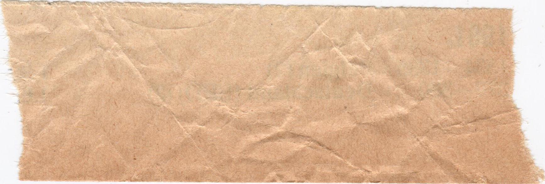 10 torn old paper banner png transparent onlygfxcom