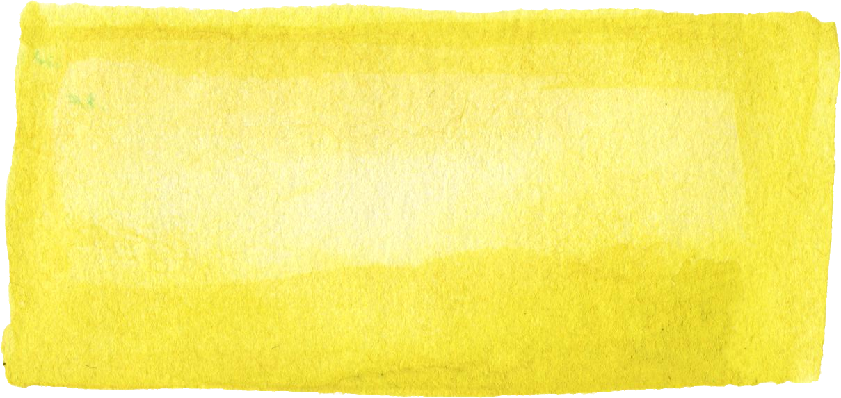 12 Watercolor Banner Rectangle (PNG Transparent) | OnlyGFX.com