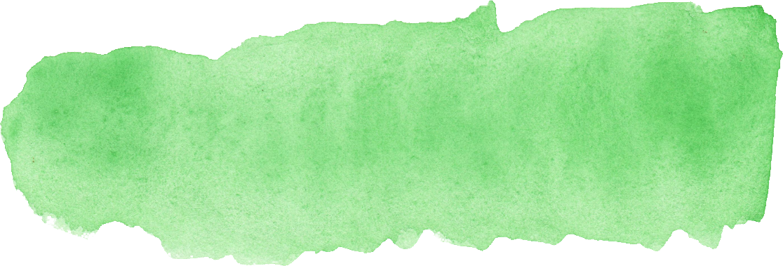 Green Paint Texture Png
