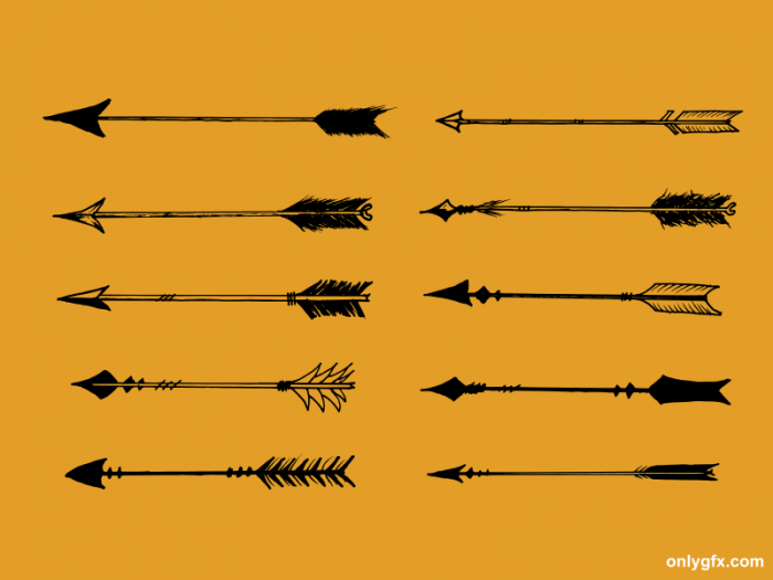 10-bow-arrows.png