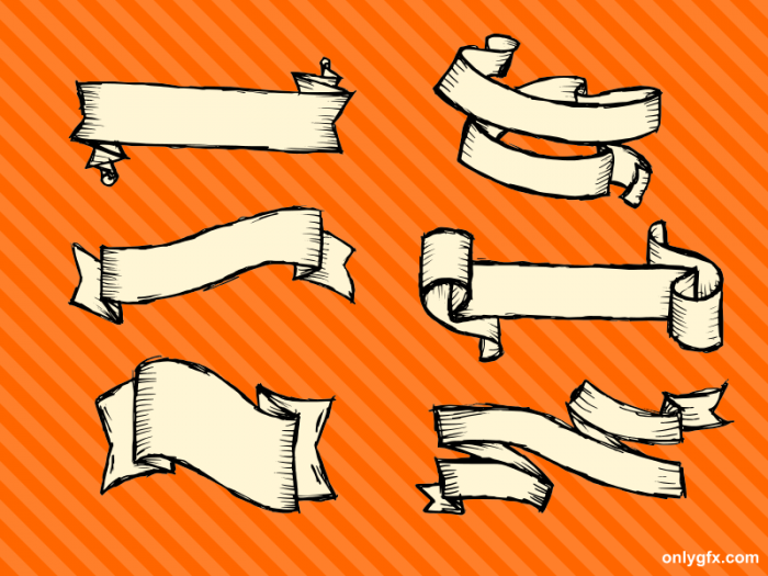 6-banner-drawings.png