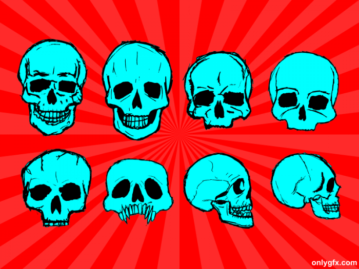8-skull-drawing.png