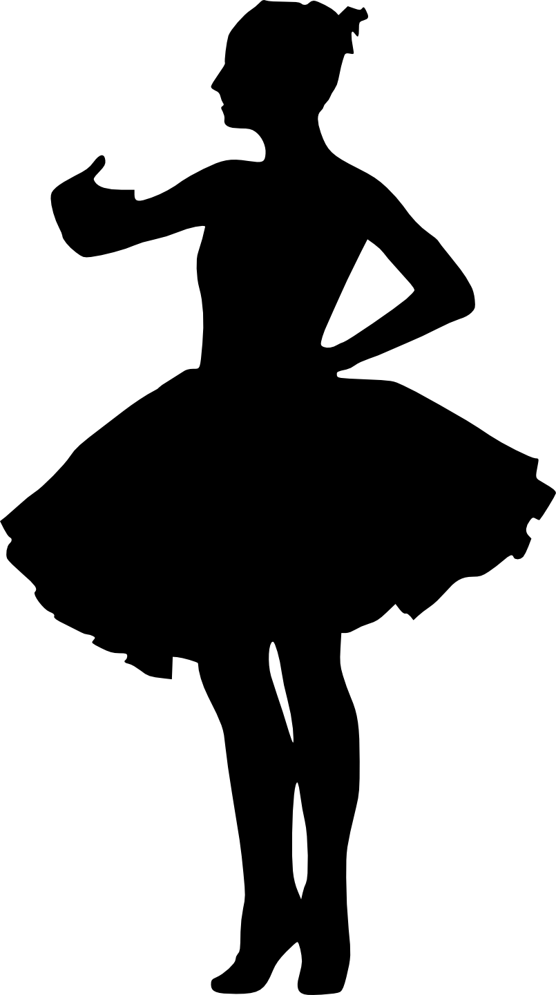 Ballet Dancer PNG Transparent Images | PNG All