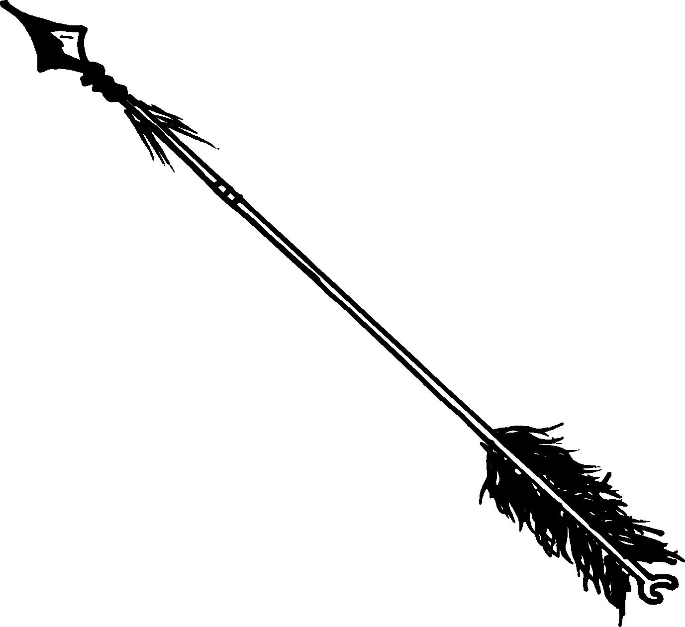 10 Bow Arrow Vector (SVG, PNG Transparent) | OnlyGFX.com