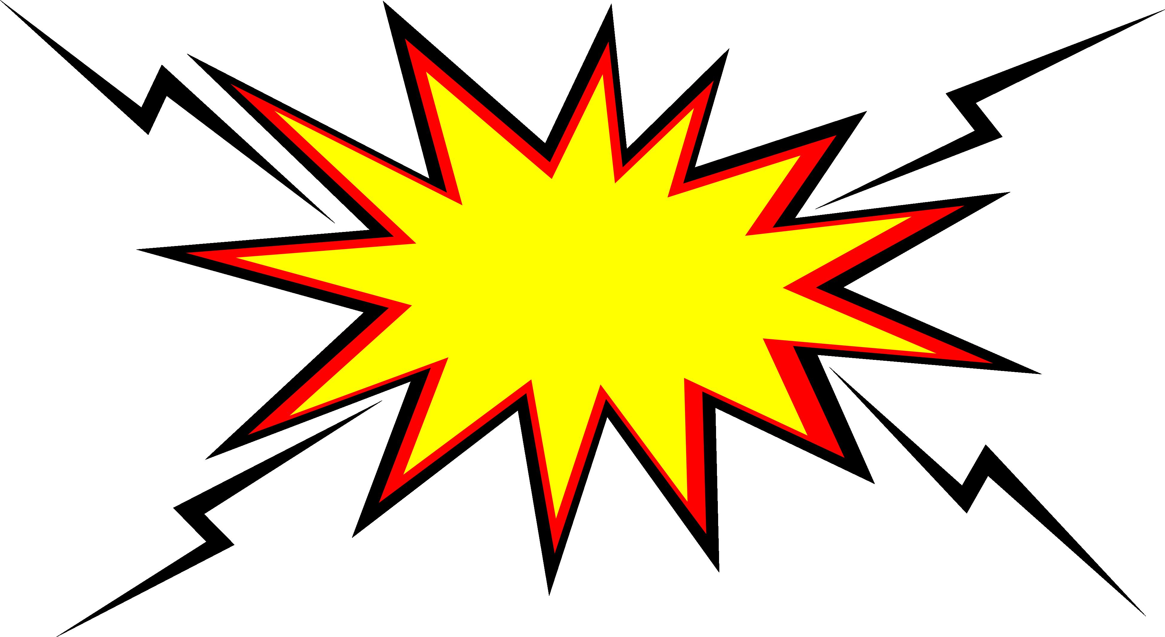 20 comic boom explosion vector png transparent svg vol 2 onlygfx com 20 comic boom explosion vector png