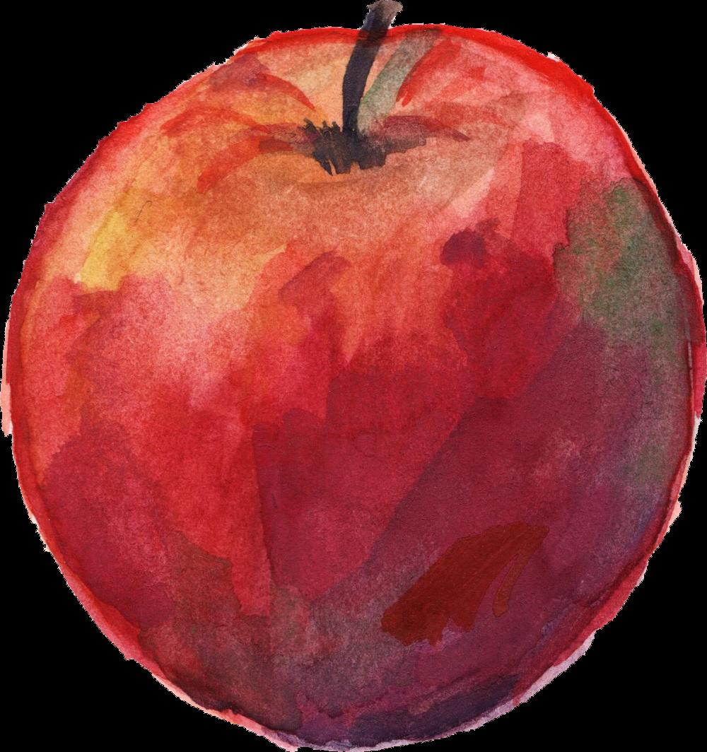 Ͽ� Ͽ� Ͽ� Ͽ� Ͽ� Ͽ� Ͽ� Ͽ� Ͽ� Ͽ� Ͽ� Ͽ� Ͽ� Ͽ� Ͽ� Ͽ� Ͽ� Ͽ� Ͽ� Ͽ� Ͽ� Ͽ� Ͽ� Ͽ� Ͽ� Ͽ� Ͽ� Ͽ� Ͽ� Ͽ� Ͽ� Ͽ� Ͽ� Ͽ� Ͽ� Ͽ� Ͽ� Ͽ� Ͽ� Ͽ� Ͽ� Ͽ� Ͽ� Ͽ� Ͽ� Ͽ� Ͽ� Ͽ� Ͽ� Png: 6 Watercolor Apple (PNG Transparent)