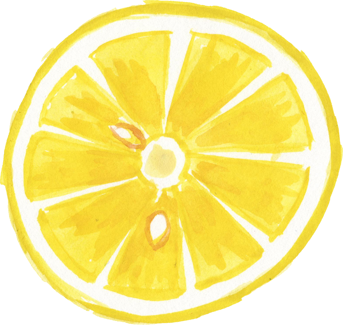 watercolor lemon  png transparent  onlygfx com menu clipart elegant menu clipart pics