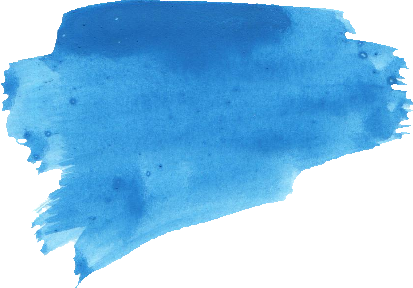 70 Watercolor Brush Stroke Png Transparent Onlygfx Com