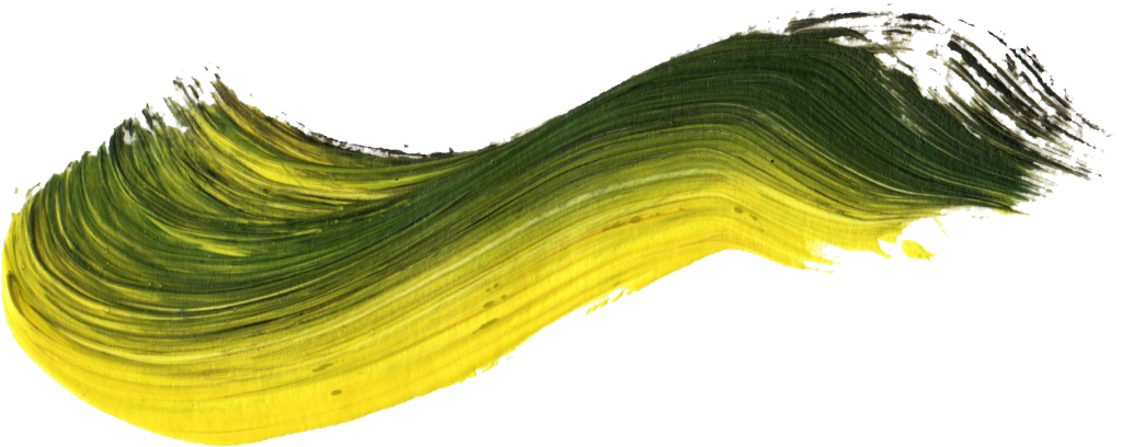 53 Paint Brush Stroke (PNG Transparent) Vol. 10   OnlyGFX.com