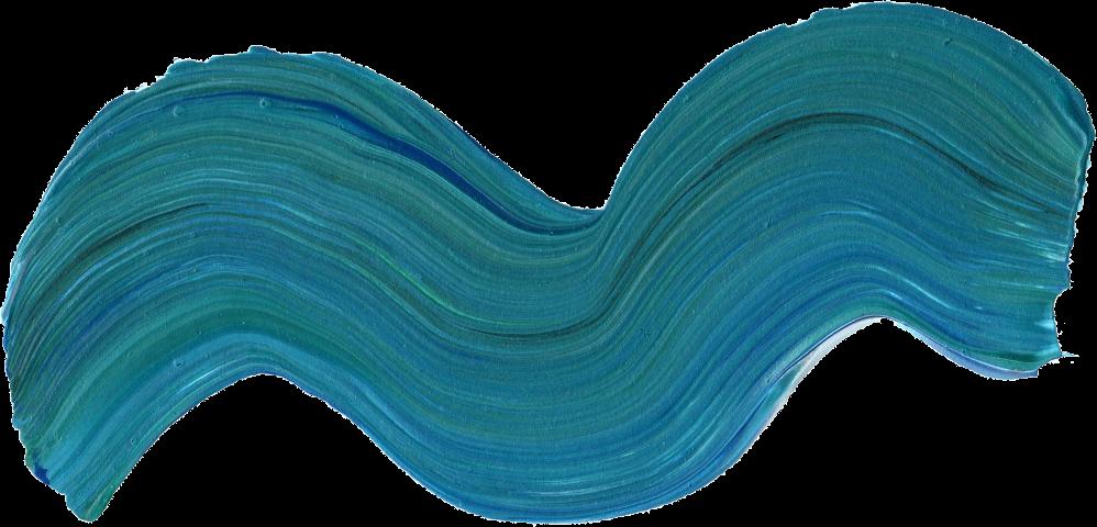 48 Paint Brush Stroke (PNG Transparent) Vol. 4 | OnlyGFX.com