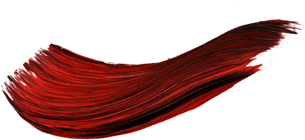 40 Paint Brush Stroke (PNG Transparent) Vol. 5   OnlyGFX.com