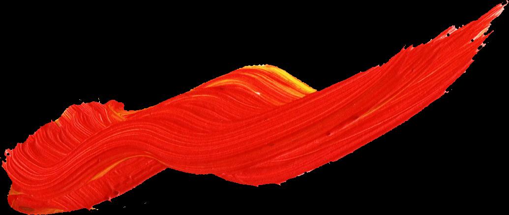36 Paint Brush Stroke (PNG Transparent) Vol. 7 | OnlyGFX.com