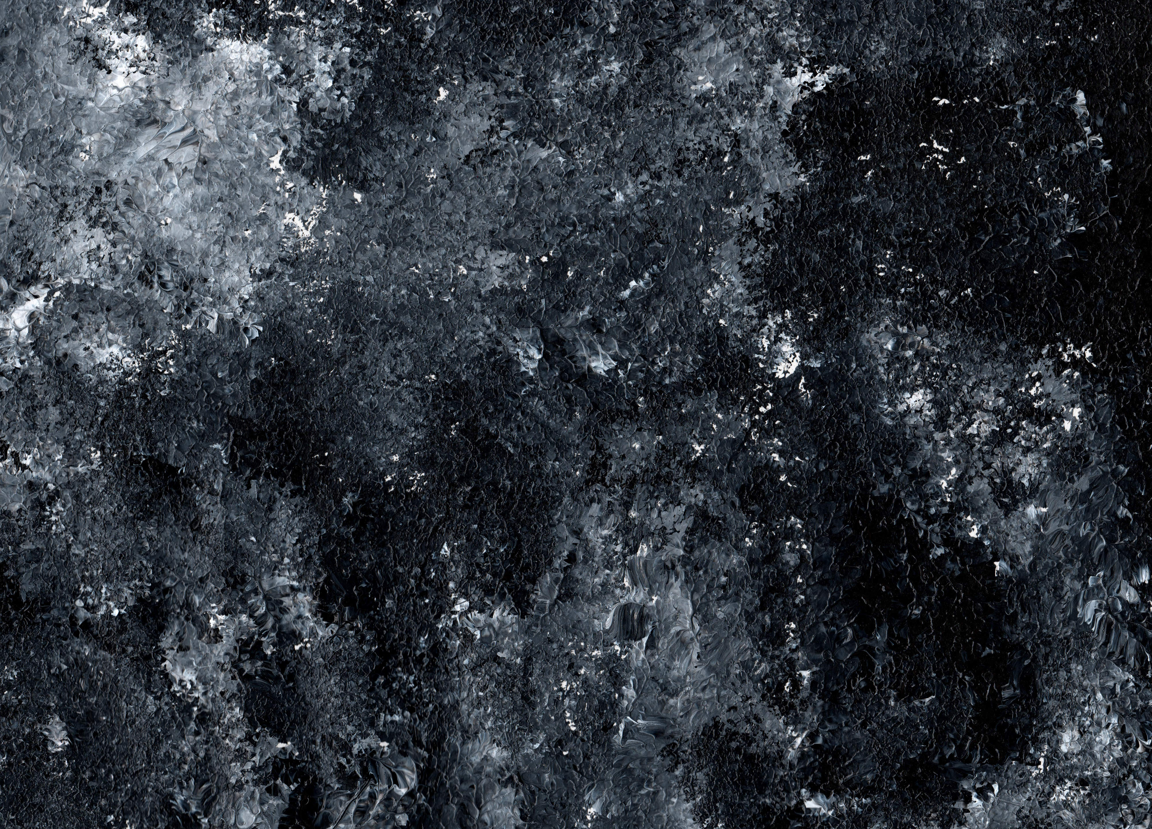Free Paint Texture Black And White 1 Jpeg