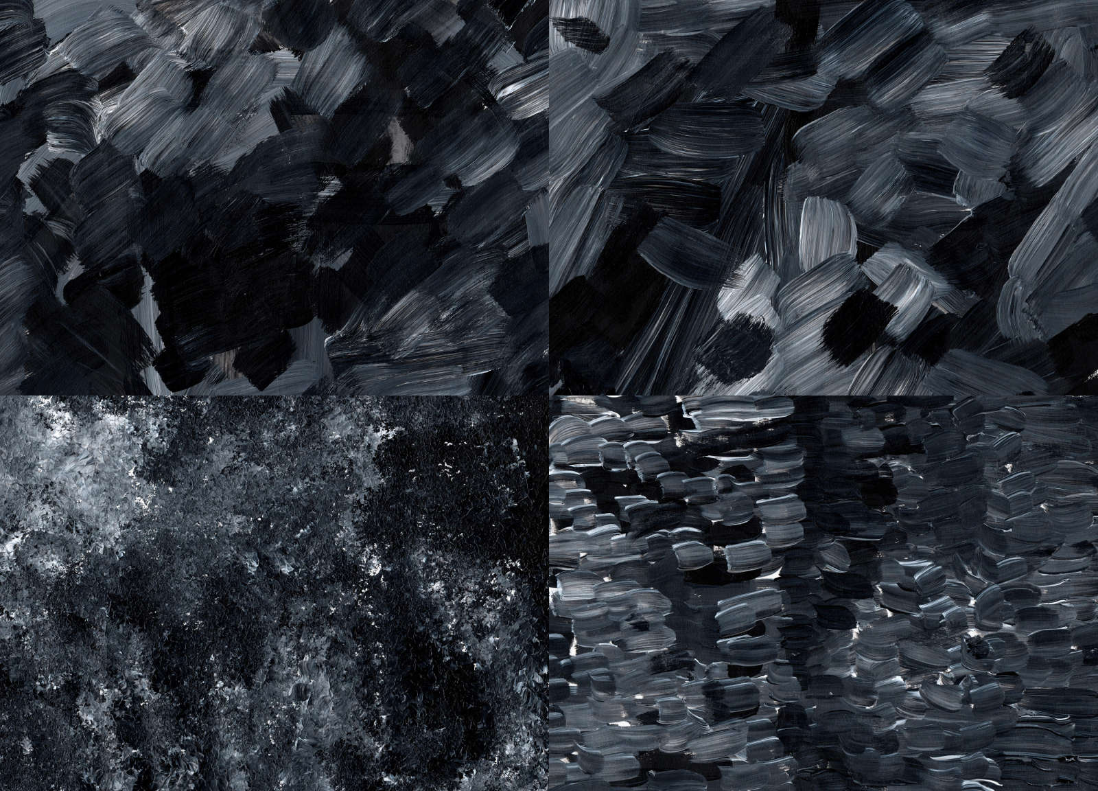 texture paint onlygfx