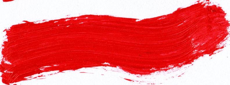 59 Red Paint Brush Stroke Png Transparent Onlygfxcom