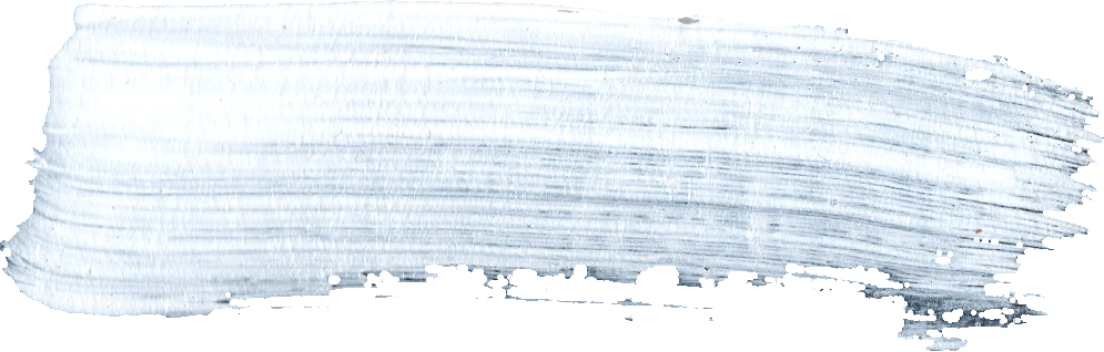 White Paint Brush Stroke Png