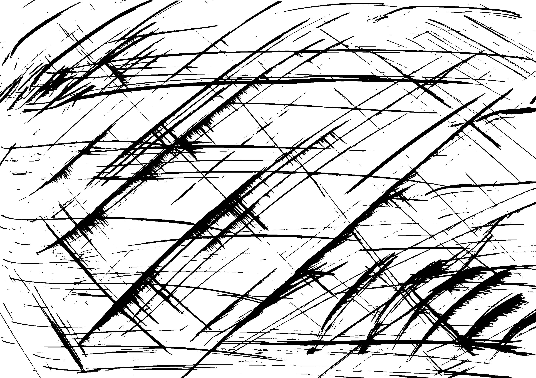 20 Grunge Scratch Overlay Texture (PNG Transparent ...