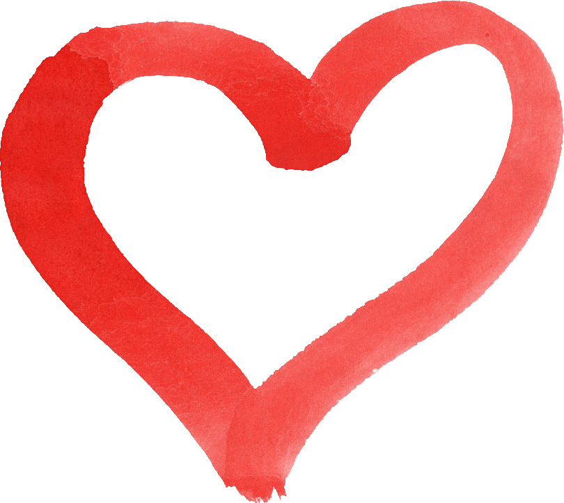15 red watercolor heart png transparent onlygfx com rh onlygfx com heart transplant heart transplant