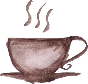 8 watercolor coffee cup png transparent onlygfx com