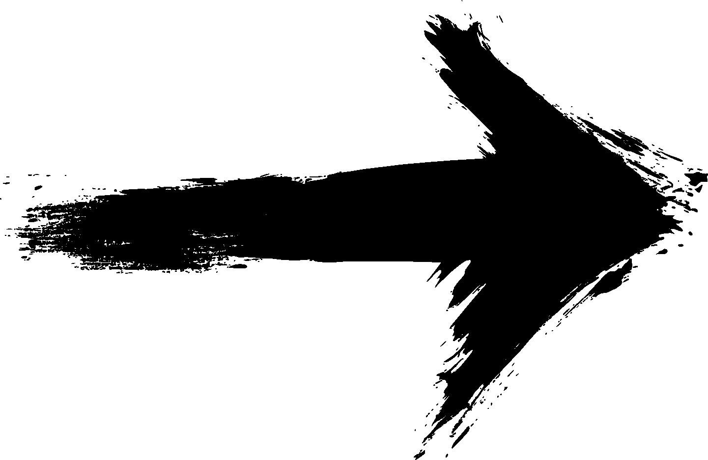 20 Grunge Arrow (PNG Transparent) | OnlyGFX.com