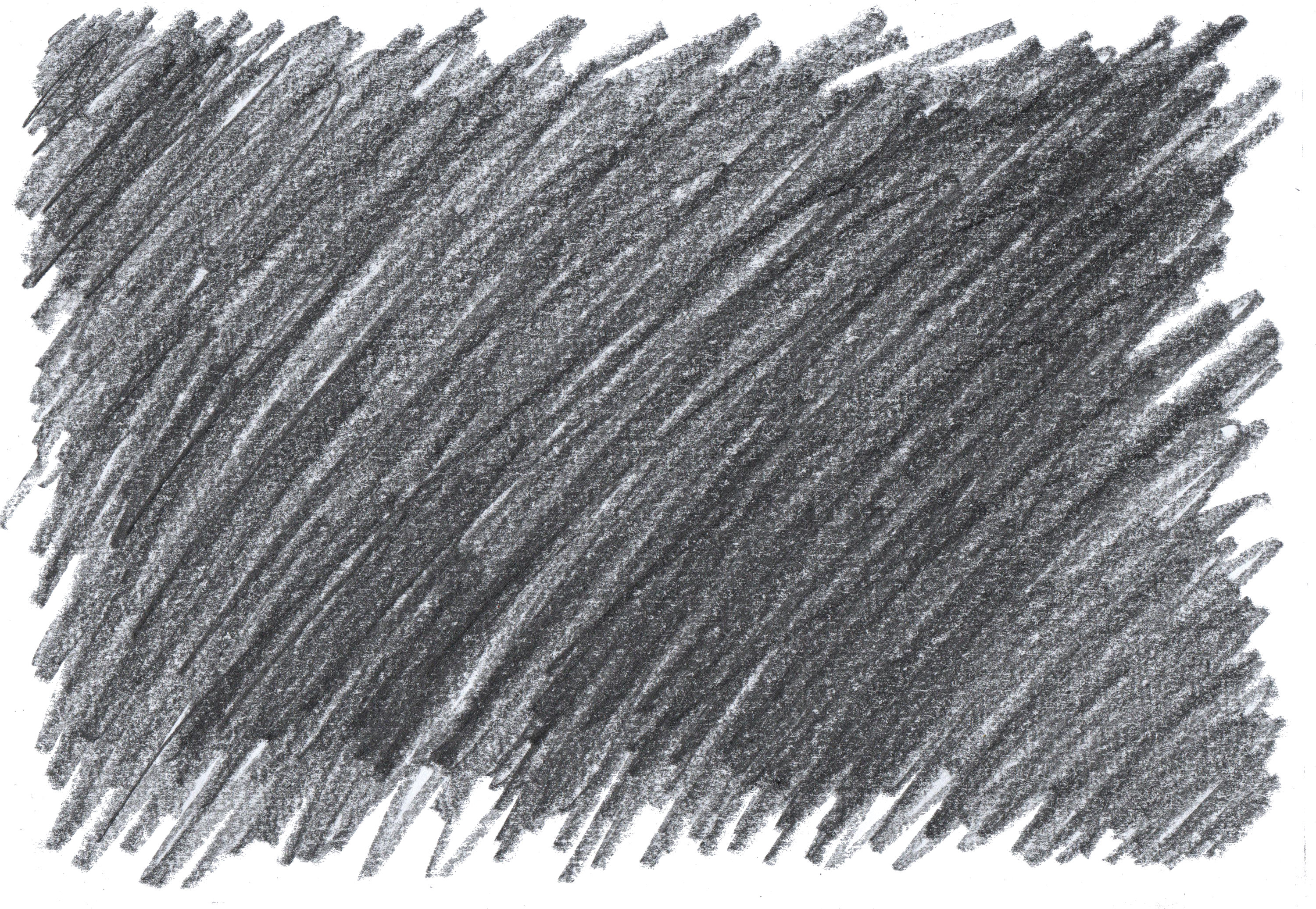 4 Pencil Scribble Texture (JPG) | OnlyGFX.com