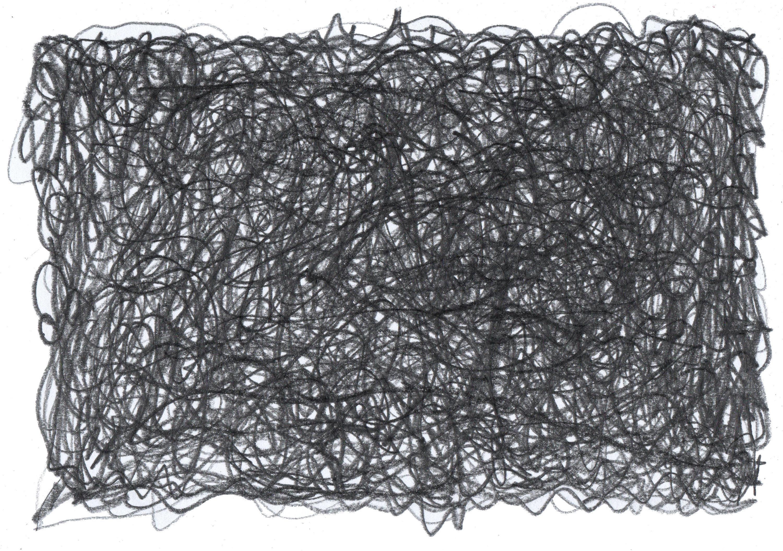 4 pencil scribble texture jpg onlygfxcom