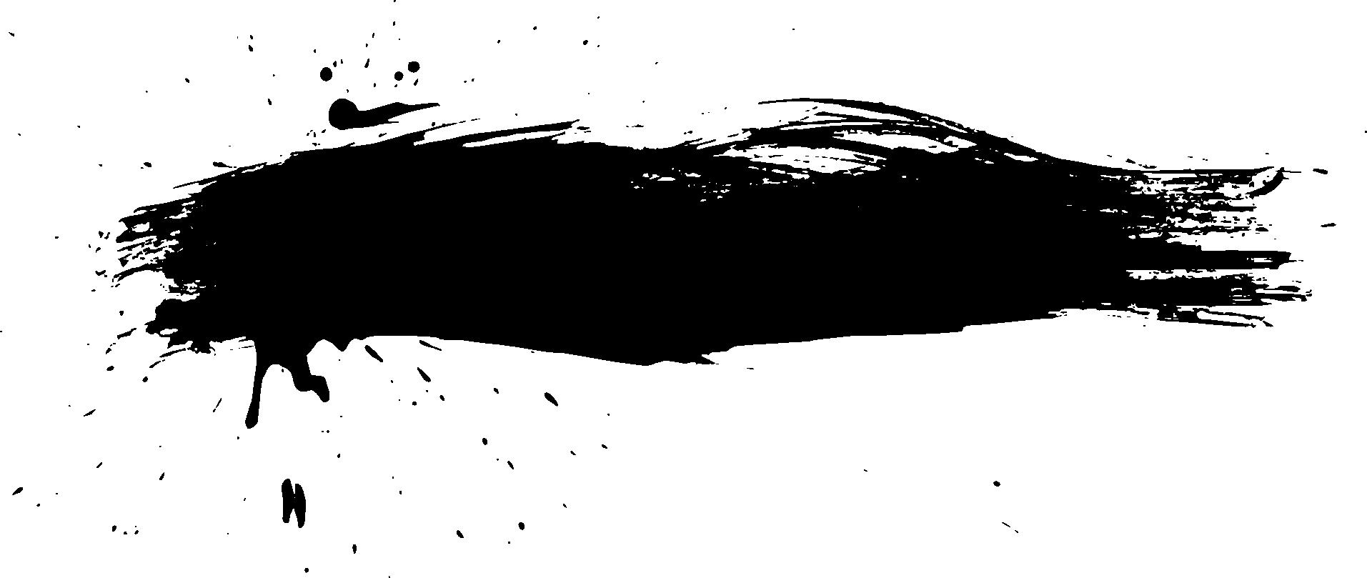 16 grunge banner  png transparent  onlygfx com grunge blood splatter vector Adobe Illustrator Grunge Splat