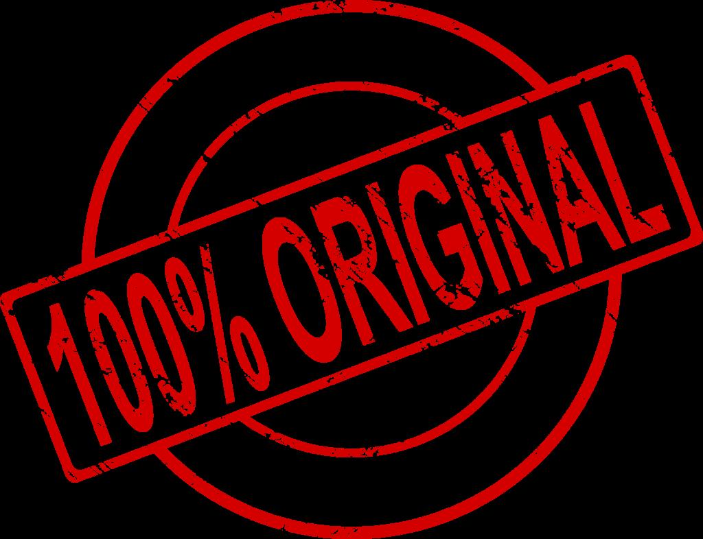 Kết quả hình ảnh cho icon free 100%