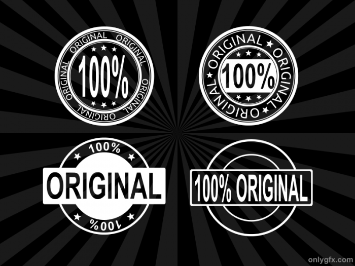 100-percent-original-stamp-vector.png