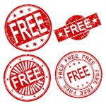 4 Free Stamp Vector (PNG Transparent, SVG)