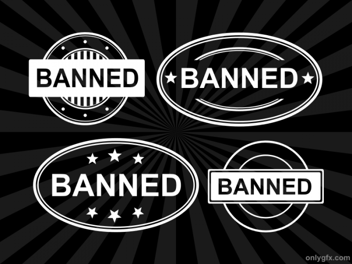 banned-stamp-vector.png