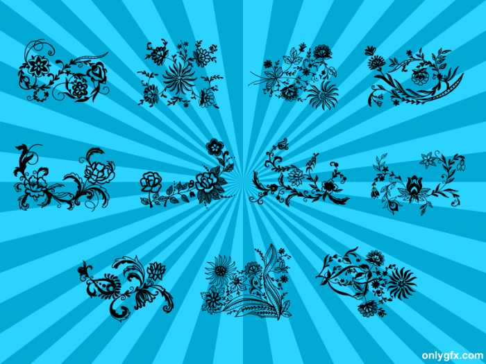 flower-ornaments-vector.png