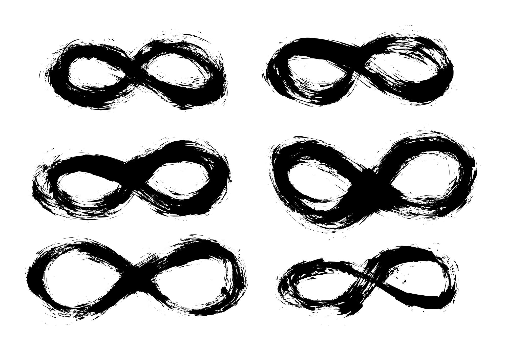 6 grunge infinity symbol png transparent onlygfx 6 grunge infinity symbol png transparent biocorpaavc