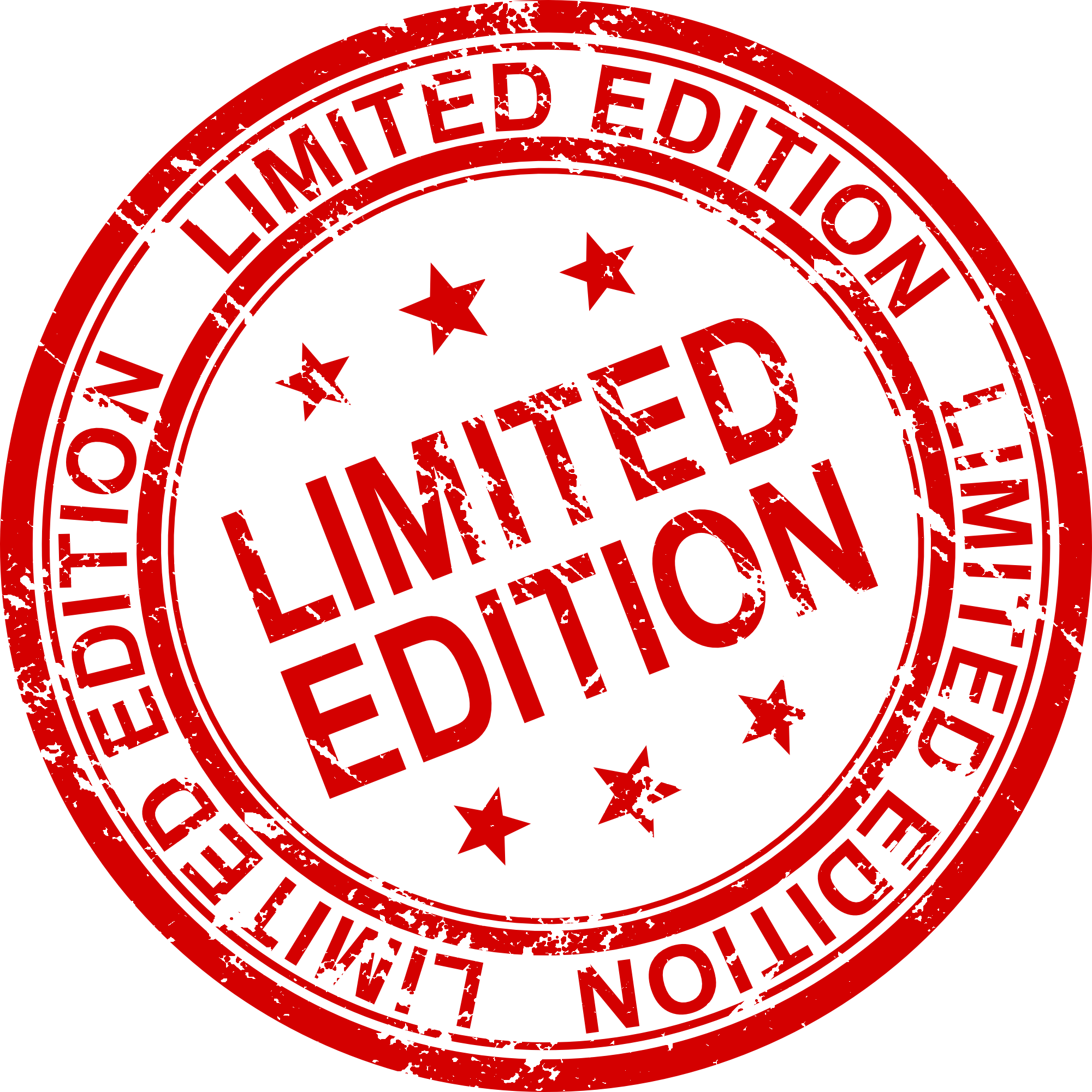 Limited edition definition is - an issue of something collectible (such as books, prints, or medals) that is advertised to be limited to a relatively small number of copies.